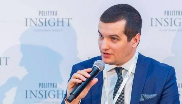 СБУ заслуживает уважения за спасение жизни Бабченко - чешский эксперт