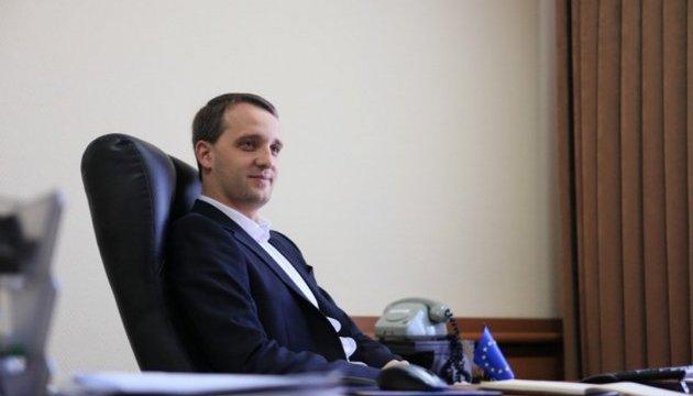 Без Додона: у Молдові призначили міністра оборони