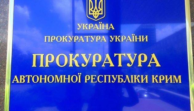 Диаспора в США готова продвигать украинские культурные проекты