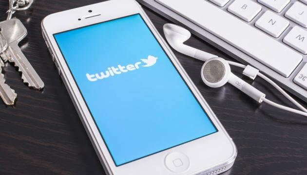 Twitter заборонив рекламу від Russia Today і Sputnik