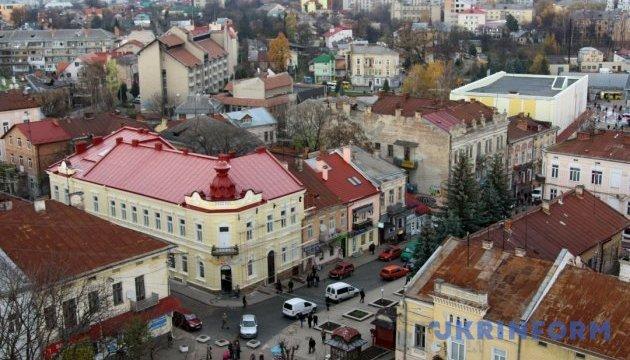 Деревні янголи й селфі-точки: в Дрогобичі створять музей просто неба