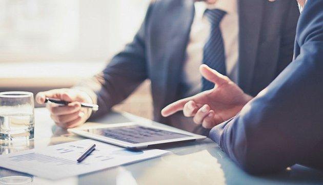Ucrania ha subido 61 puestos en el ranking Doing Business en 5 años