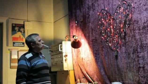 Госкино запускает производство украинско-польского фильма