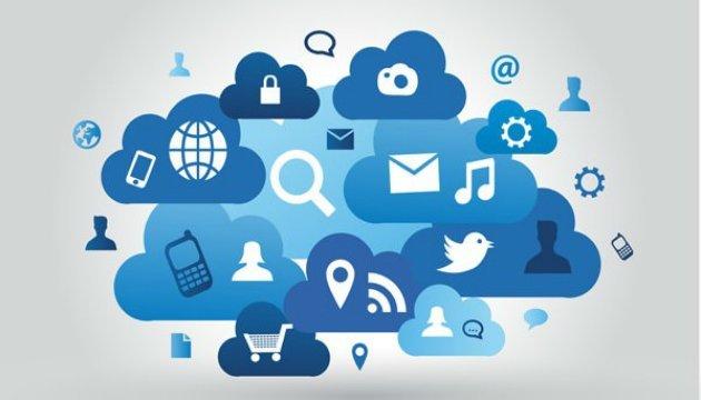 Отличие виртуального хостинга от облачного чем домен от хостинга отличается