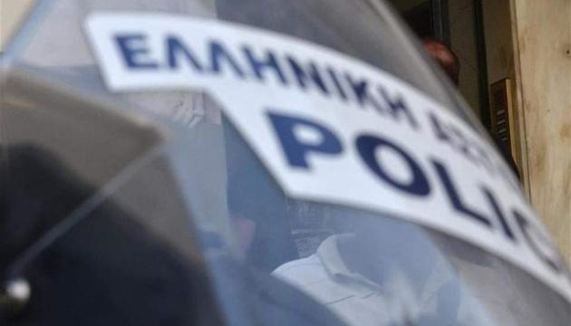 У Греції затримали колишнього топ-менеджера компанії Курченка