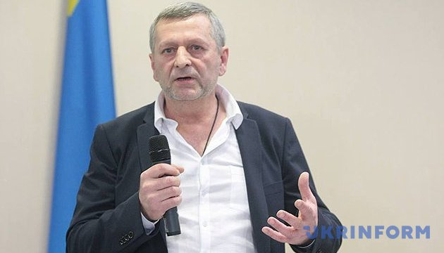 Russia conducts policy of state terrorism in occupied Crimea – Chiygoz