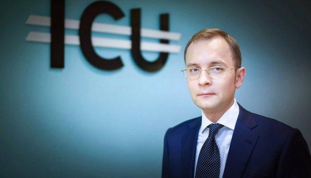 Макар Пасенюк, ICU: «Украине нужны профессиональные экономические журналисты»