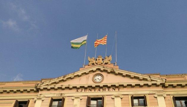 Король Испании посетит Каталонию впервые после референдума о независимости
