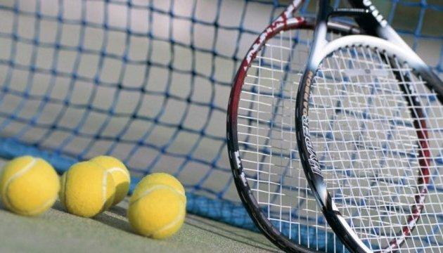 Вільямс-старша розіграє із Возняцькі трофей Підсумкового турніру WTA