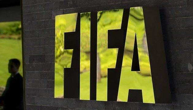 ФІФА може замінити товариські матчі новим футбольним турніром