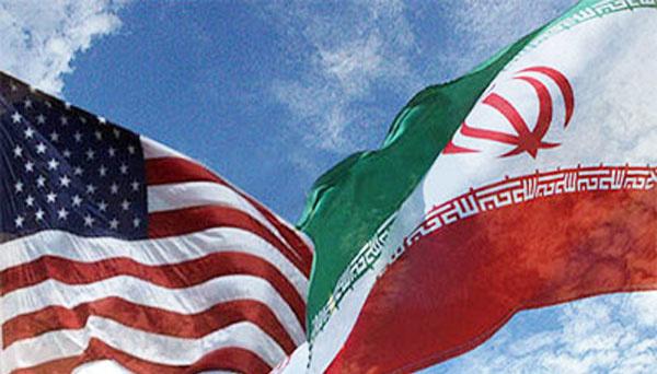 Іран вирішив