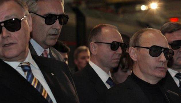 Близькі до Путіна медіамагнати скуповують останні незалежні ЗМІ Петербурга