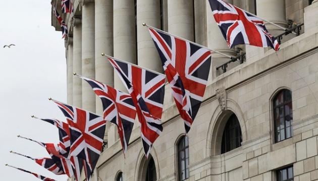 Самую большую угрозу для Британии составляет Россия – начальник Генштаба