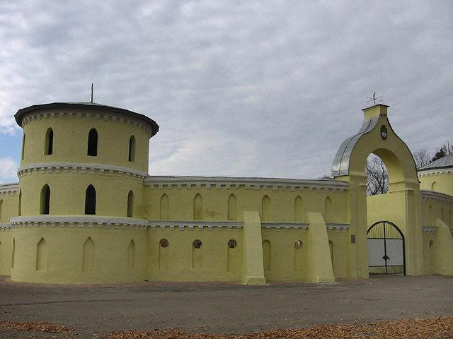 Фото з сайту marina-express.com.ua