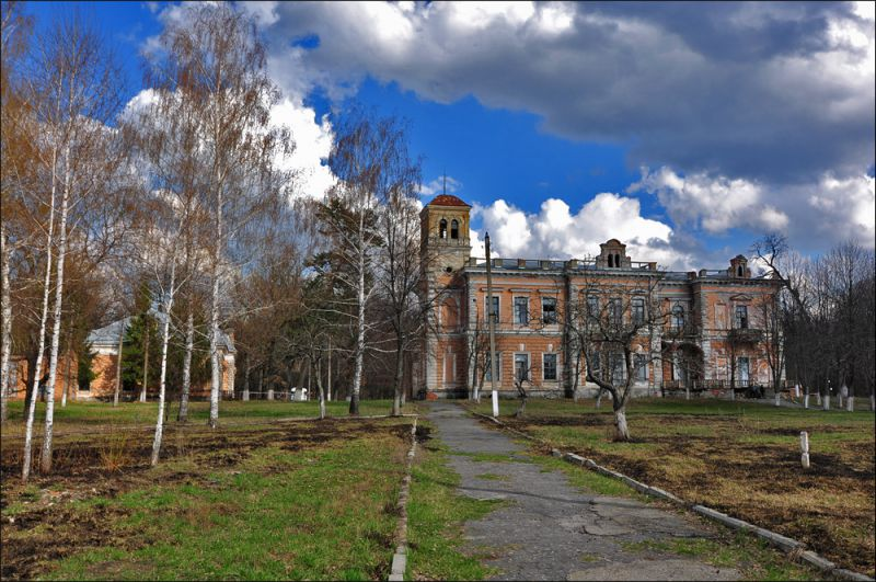 Фото: konfetkina,  ua.igotoworld.com