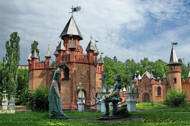 Фото с сайта liveinternet.ru