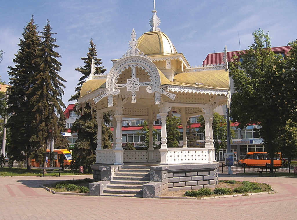 Фото з сайту liveinternet.ru