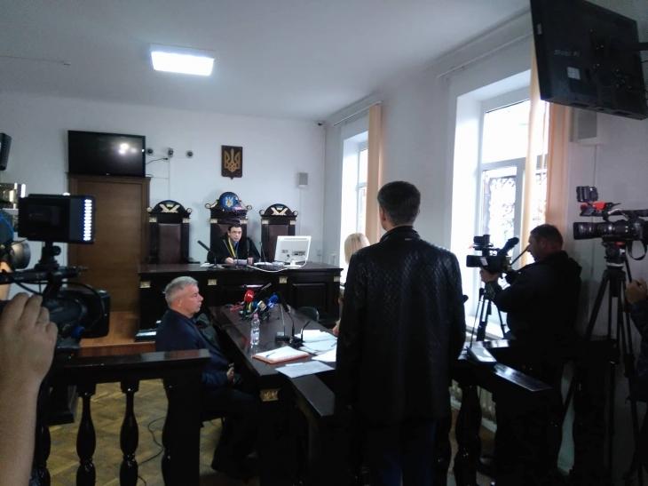 Фото з сайту kurs.if.ua