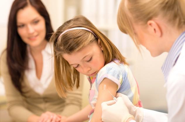 Фото: caho-hospitals.com