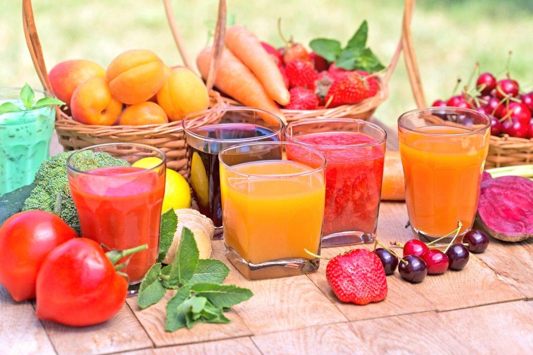 Фото: nanoosh.com