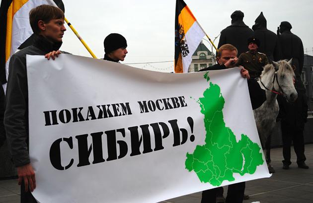 Фото:  http://dstrana.ru