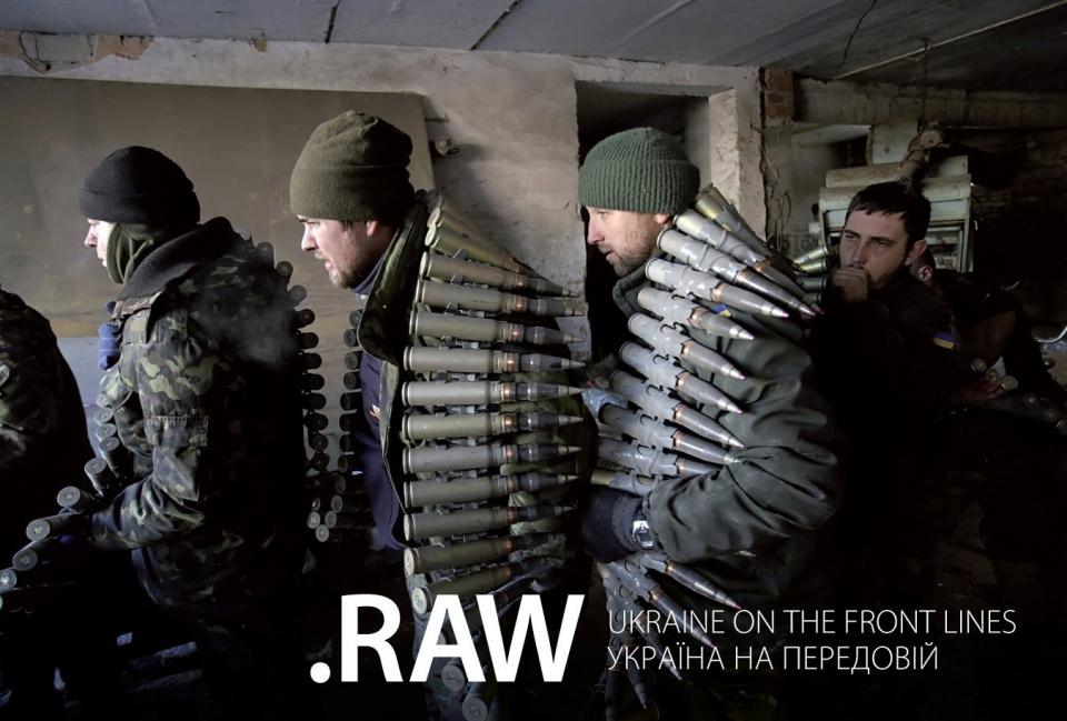 С бойцом 128-й ОГПБр Александром Яроцким простились на Хмельнитчине - Цензор.НЕТ 7247