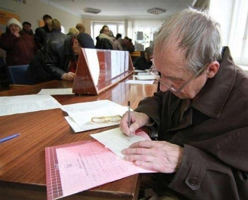 На опалювальний період 2017-2018 допомогу на оплату комунальних послуг отримали 6,6 мільйона українських сімей