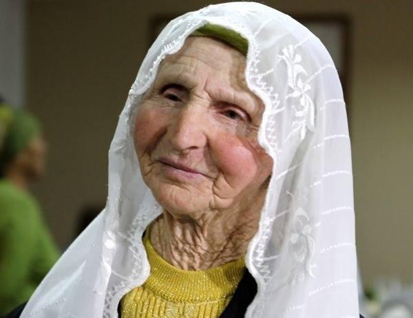 Прокуратура Криму при ГПУ відкрила кримінальне провадження через смерть Веджіє Кашки