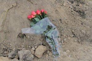 Завтра вступает в силу закон об ответственности за надругательство над могилами защитников Украины