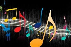 У Вільнюсі пройде концерт українських музичних колективів