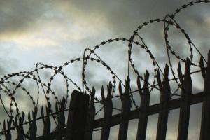 Політв'язня Марченка могли етапувати в Росії без життєво необхідних ліків - дружина