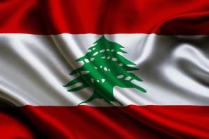 Українців у Лівані попереджають про погіршення безпекової ситуації в країні