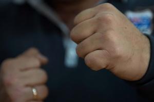 В Москве произошла массовая драка с поножовщиной, двое человек погибло