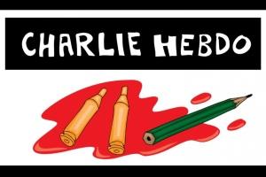 Суд над причетними до терактів у Charlie Hebdo пройде у 2020 році