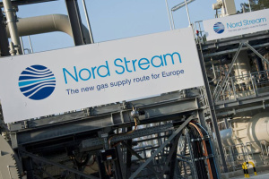 Штати: Санкції проти Північного потоку-2 зупинять будівництво без шкоди для ЄС