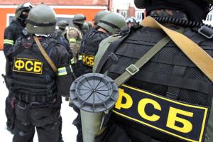 Кримський татарин Бекіров судиться з ФСБ через тиск при підписанні протоколу допиту