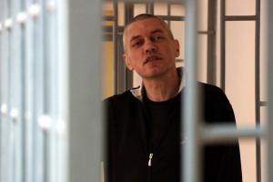 Супрун підтвердила, що політв'язень Клих оголосив голодування