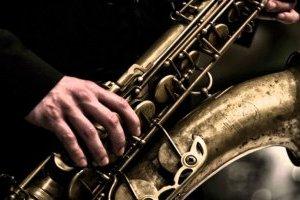 У Вінниці на вихідних стартує фестиваль саксофонної музики