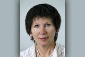Надія Юрченко