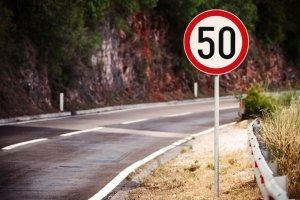 Як оскаржити постанову про штраф за перевищення швидкості
