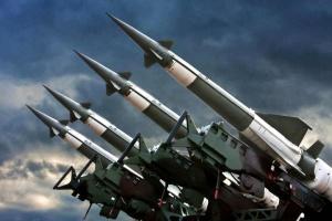 Туреччина попросила у США ракетну систему Patriot