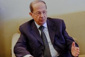 Взрывы в порту Бейрута до сих пор расследуют - президент Ливана