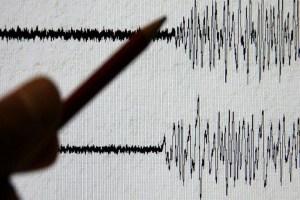 Поблизу Індонезії стався землетрус, існує загроза цунамі