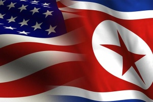 Трамп и Ким договорились о втором саммите в конце февраля