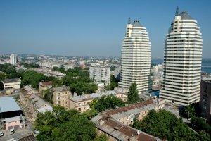 Дніпро презентувало календар культурно-туристичних подій