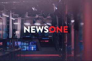 NewsOne відмовляється отримувати повідомлення про перевірку - Нацрада