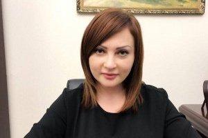 Комісія не допустила Варченко до конкурсу на керівника САП