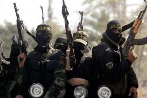 Борьба с финансированием терроризма: за три года ЕС и США открыли 70 тысяч дел