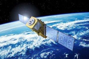 Космічні війни: Японія планує запустити оборонний супутник
