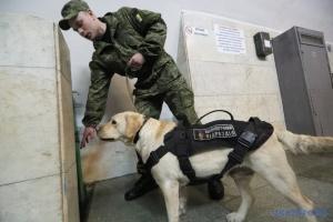 Через «замінування» у Києві евакуювали майже тисячу людей